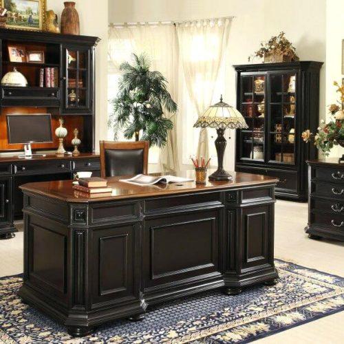 Meja Pejabat Atasan Desain Minimalis, meja atasan, meja bos, meja kantor bos, meja atasa, meja pejabat, mebel jepara, furniture jepara