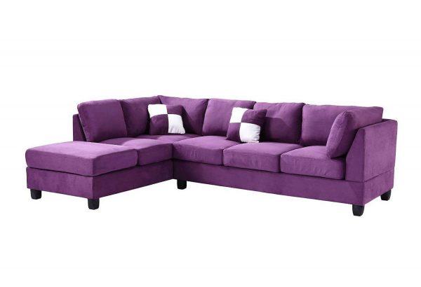 Kursi Tamu Sofa Jati Mini, kursi tamu sofa murah, kursi tamu sofa minimalis, kursi tamu mewah, kursi tamu sofa minimalis modern, harga kursi tamu sofa murah, sofa ruang tamu kecil, model kursi terbaru dan harganya, kursi tamu minimalis modernmalis Modern Warna Ungu,