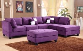 Kursi Tamu Sofa Jati Minimalis Modern Warna Ungu, kursi tamu sofa murah, kursi tamu sofa minimalis, kursi tamu mewah, kursi tamu sofa minimalis modern, harga kursi tamu sofa murah, sofa ruang tamu kecil, model kursi terbaru dan harganya, kursi tamu minimalis modern,