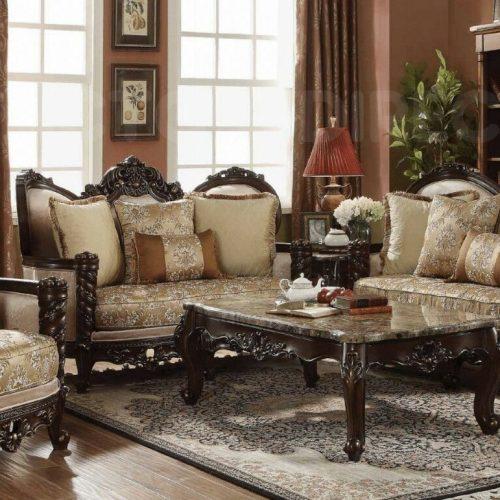 sofa model klasik mewah, sofa tamu jati, sofa tamu ukiran, kursi tamu ukiran, kursi sofa murah, jual sofa tamu, jual kursi tamu, harga sofa tamu, sofa tamu murah