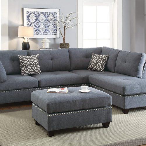jual sofa sectional, sofa sectional minimalis, sofa sectional modern, sofa sectional terbaru, harga sofa sectional, sofa tamu sectional, sofa santai sectional