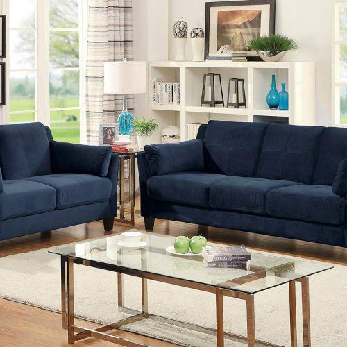 kursi tamu sofa minimalis modern rang kayu jati, jual kursi tamu sofa, harga kursi tamu sofa, kursi tamu sofa murah, model kursi tamu sofa