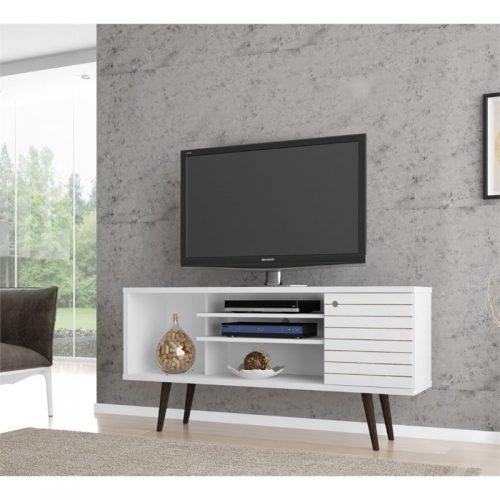 meja bufet tv modern minimalis, bufet tv terbaru, bufet tv minimalis, bufet tv, bufet tv murah, bufet jepara, jual bufet, harga bufet