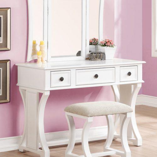 meja rias minimalis putih kayu mahoni, meja rias minimalis kayu, jual meja rias putih, harga meja rias minimalis putih, meja rias minimalis murah, model meja rias, desain meja rias, meja rias jepara