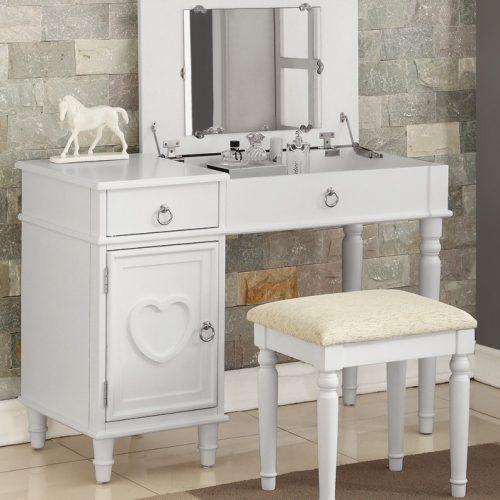 meja rias minimalis, meja rias modern, meja rias putih, meja rias terbaru, meja rias unik, jual meja rias, meja rias murah, harga meja rias