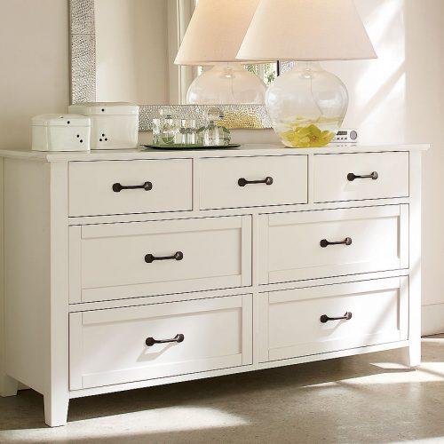 nakas minimalis ukuran besar warna putih, nakas minimalis murah, nakas jepara, nakas modern, nakas terbaru, jual nakas jepara, harga nakas jepara, nakas jepara murah