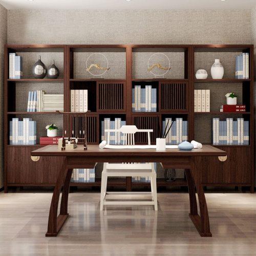 rak buku minimalis modern hpl elegan, rak buku minimalis, rak buku besar, rak buku kantor, rak dokumen, rak buku hpl, jual rak buku, harga rak buku, rak buku murah, rak buku jepara