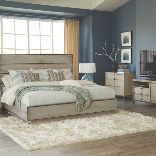 set tempat tidur minimalis hpl mewah elegan 2020, kamar set hpl, tempat tidur hpl terbaru, tempat tidur hpl mewah, model tempat tidur hpl terbaru, gambar kamar set minimalis hpl, harga kamar set hpl minimalis, model tempat tidur minimalis hpl, kamar set hpl mewah, cara buat tempat tidur dari hpl