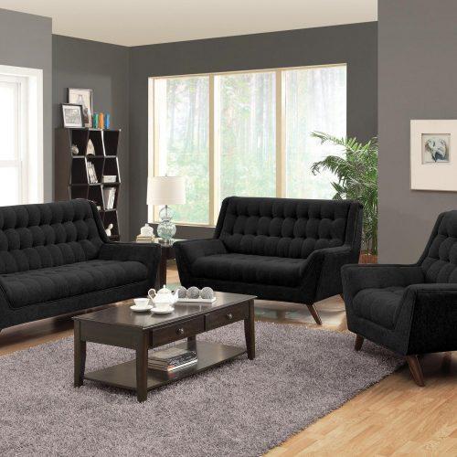 sofa tamu minimalis mewah empuk rangka kayu jati, harga sofa tamu minimalis, jual set sofa tamu, jual sofa ruang tamu, jual sofa minimalis modern, kursi tamu sofa, sofa minimalis terbaru, kursi tamu minimalis modern, sofa tamu minimalis murah