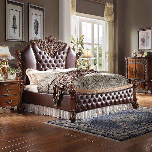 tempat tidur jati ukiran meah elegan terbaru, jual tempat tidur jati, harga tempat tidur jati, model tempat tidur jati, tempat tidur jati elegan, tempat tidur jati mewah