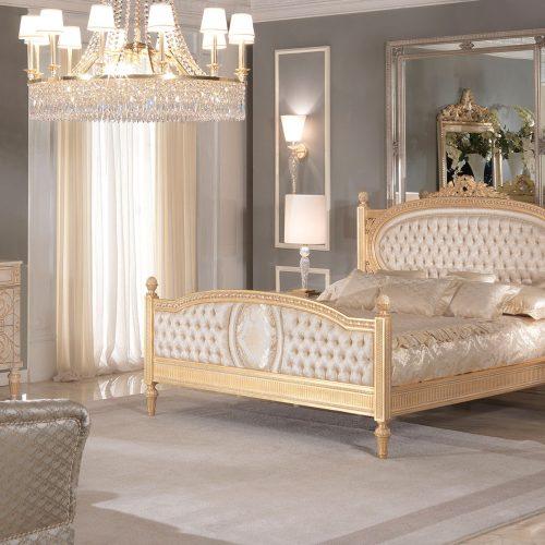 tempat tidur mewah modern, tempat tidur mewah warna putih, tempat tidur mewah kualitas terbaik, jual tempat tidur mewah, harga tempat tidur mewah, tempat tidur mewah harga murah