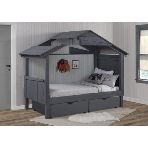 tempat tidur anak harga murah, tempat tidur anak model terbaru, tempat tidur anak minimalis, tempat tidur anak model rumah, tempat tidur anak model gubuk