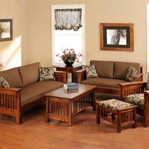 Kursi Tamu Kayu Sederhana Jati Jepara Murah, jual kursi tamu kayu sederhana, harga kursi tamu kayu sederhana, kursi tamu kayu sederhana murah, jual sofa tamu, harga sofa tamu, sofa tamu jati murah, model sofa tamu jati, sofa tamu jati minimalis, kursi tamu sofa, kursi sofa, meja kursi minimalis ruang tamu, model kursi ruang tamu sempit, kursi tamu sofa minimalis