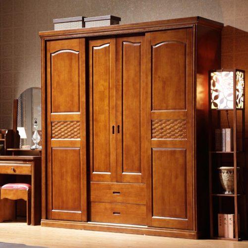 lemari pakaian jati, lemari pakaian kayu, lemari pakaian 4 pintu, lemari pakaian minimalis, jual lemari pakaian, harga lemari pakaian, lemari pakaian murah, lemari pakaian model laci, lemari wardrobe minimalis, jual lemari wardrobe