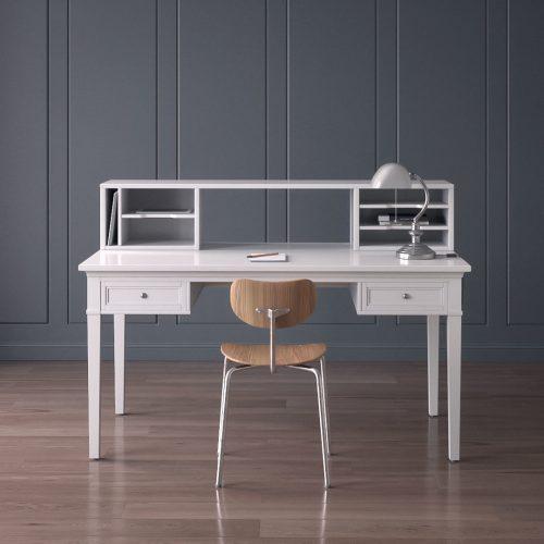 meja kantor kayu, meja kantor minimalis kayu, meja kantor kayu terbaru, meja kerja elegan, harga meja kerja, meja kerja di rumah