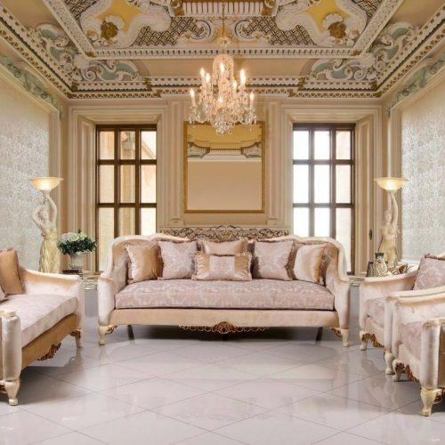 Sofa Tamu Mewah Klasik Warna Gold Ukiran Jepara, model sofa tamu mewah, desain sofa tamu mewah, sofa tamu mewah, sofa tamu klasik, kursi tamu mewah, kursi tamu klasik, sofa tamu mahoni, sofa tamu ukiran, kursi tamu ukiran, kursi sofa murah, jual sofa tamu, jual kursi tamu, harga sofa tamu, sofa tamu murah, kursi sofa tamu, kursi sofa minimalis, kursi sofa kayu, kursi sofa santai, harga kursi sofa minimalis, kursi sofa terbaru 2020, furniture jepara, mebel jepara, sobat furniture jepara