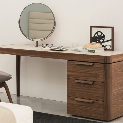 Dressing Table Jati, Jual Dressing Table Jati, Harga Dressing Table Jati, Dressing Table Jati Murah, model dressing table, desain dressing table, meja rias sederhana, meja rias kayu, meja rias minimalis, meja rias jati, meja rias dengan laci, meja rias kaca, jual meja rias, harga meja rias, meja rias murah, meja make up, dresser solid, dressing bedroom, produsen meja rias, supplier meja rias, sobat furniture jepara, furniture jati, mebel jepara, mebel jati