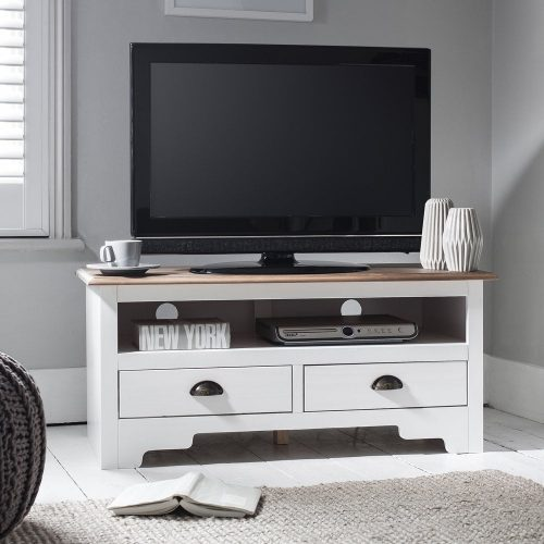Kabinet TV Simple, Jual Kabinet TV Simple, Harga Kabinet TV Simple, Kabinet TV Simple Murah, Model Kabinet Tv, Desain Kabinet TV, Contoh Desain Meja TV, meja tv simple, meja tv putih, meja tv laci, bufet tv terbaru, bufet tv minimalis, meja tv sederhana, bufet tv, bufet tv murah, bufet jepara, Produsen Kabinet TV, Pengrajin Kabinet TV, Supplier Kabinet TV, Produksi Kabinet TV, Home Industri Mebel, Sobat Furniture, Mebel Furniture Jepara