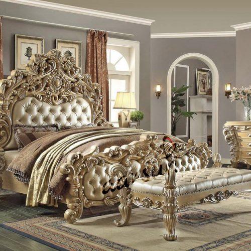 Tempat Tidur Klasik, Jual Tempat Tidur Klasik, Harga Tempat Tidur Klasik, Tempat Tidur Klasik Murah, Model Tempat Tidur Klasik, Desain Bedroom, Gambar Bedroom, Foto Bedroom, Contoh Bedroom, Interior Bedroom, Kamar Tidur Mewah, Kamar Mewah Klasik, Desain Kamar Mewah Elegan, Produsen Tempat Tidur, Supplier Sobat Furniture, Pengrajin Tempat Tidur Klasik, Sobat Furniture Jepara, Mebel Ukir Jepara