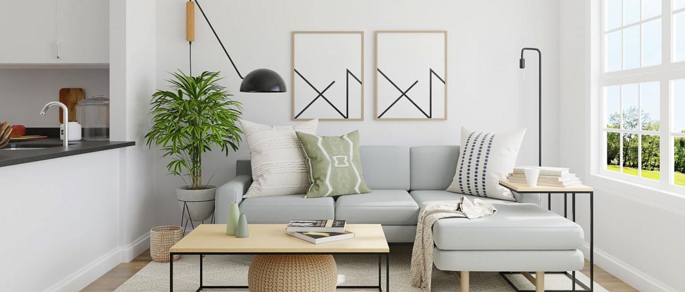 Furniture Terbaru