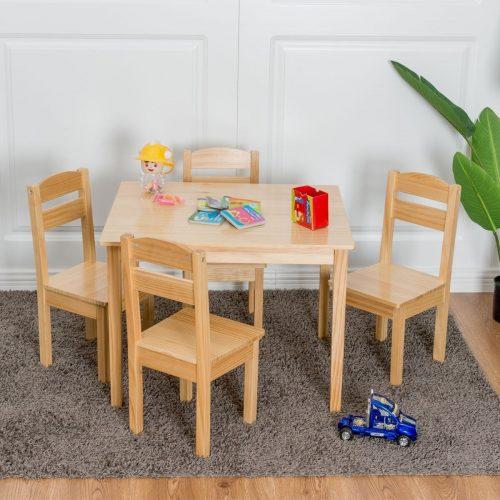 Meja Anak Jati Belanda 1 Set 4 Kursi Keren,meja makan buat bayi,meja makan bayi pliko,harga meja makan bayi pliko,meja makan bayi shopee,meja makan untuk bayi,meja makan untuk bayi 6 bulan,meja makan anak ikea,meja makan anak kecil,meja makan anak plastik,meja makan anak 2 tahun,meja makan anak 1 tahun,meja makan anak kos,meja makan balita,set meja makan anak,meja makan anak bayi,meja makan anak anak,meja makan bayi baby safe,meja makan bayi bekas,meja makan bayi babyelle,meja makan bayi yang bagus,meja makan bayi dari kayu,kursi makan bayi dengan meja,meja makan bayi family,meja makan anak harga