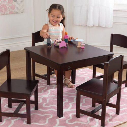 Set Meja Makan Anak Warna Coklat Mahoni Murah,meja makan anak ikea,meja makan anak kecil,meja makan anak plastik,meja makan anak 2 tahun,meja makan anak 1 tahun,meja makan anak kos,meja makan balita,set meja makan anak,meja makan anak bayi,meja makan anak anak,meja makan bayi baby safe,meja makan bayi bekas,meja makan bayi babyelle,meja makan bayi yang bagus,meja makan bayi dari kayu,meja kursi makan anak,kursi meja makan untuk anak,meja makan bayi murah,meja makan bayi mothercare,meja makan mainan anak,Produsen Meja Makan Anak,Meja Belajar Anak Kecil,Supplier Meja Makan Anak Kecil,Meja Kursi Anak Murah,Katalog meja untuk anak kecil