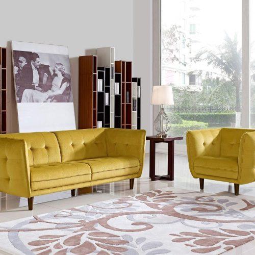 Sofa Loveseat Kuning Minimalis Modern,sofa single mewah,sofa tunggu minimalis,sofa pojok mewah,sofa 123 minimalis,sofa bed mewah,sofa bench minimalis,sofa sederhana,sofa minimalis second,sofa minimalis single,sofa elegant design,sofa minimalis l,sofa set minimalis modern,sofa set minimalis murah,sofa l mewah,sofa vinoti,1 set sofa minimalis,sofa minimalis 3 2 1,sofa set minimalis,furniture sofa minimalis,sofa tamu minimalis harga 2 jutaan,sofa tamu minimalis murah,sofa tamu minimalis informa,sofa tamu minimalis modern murah,sofa tamu minimalis harga 1 jutaan,sofa tamu minimalis jati terbaru