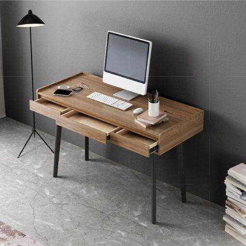 Meja Kantor Vintage Model Laci & Storage Jati,meja scandinavian,meja kerja serbaguna,meja kerja mewah,meja kerja modera,meja kerja workstation,meja kerja second,diy meja kerja,diy meja kantor,meja kerja adjustable,meja kerja klasik,meja laptop jati,meja laptop kayu jati,meja laptop portable jakarta,jual meja laptop,jenis meja laptop,desain meja kerja komputer,gambar meja kerja komputer,harga meja kerja komputer,ukuran meja kerja komputer,model meja kerja komputer,setup meja kerja komputer,beli meja komputer kerja,meja kerja dengan komputer,komputer dan meja kerja