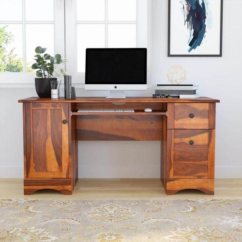 Desk Table Jati Walnut Desain Minimalis,Desain Desk Table Jati,Model Desk Table Jati,Jual Desk Table Jati,Harga Desk Table Jati,Desk Table Jati Murah,Desk Table Jati Jepara,Desk Table Jati Minimalis,Desk Table Jati Modern,Desk Table Jati Mewah,Desk Table Jati Mentah,Desk Table Jati Walnut,Desk Table Jati Coklat,Desk Table Jati Glossy,Produsen Desk Table Jati,Supplier Desk Table Jati,Meja Desk,Desk Meja Kerja