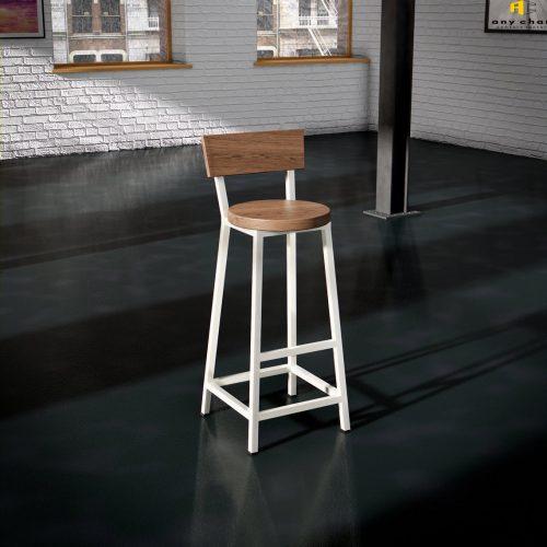 Kursi Bar Besi Top Kayu Jati Pakai Sandaran,kursi bar kayu,kursi bar kayu jati,kursi bar kayu jati belanda,kursi bar kayu palet,kursi bar kayu bekas,kursi bar kayu trembesi,kursi bar kayu meh,kursi bar kayu putar,kursi bar kayu minimalis,kursi bar dari kayu,kursi bar kayu murah,kursi bar kayu bulat,kursi bar besi,kursi bar besi minimalis,kursi bar besi kayu,kursi bar besi hollow,kursi bar besi tinggi,kursi bar besi beton,harga kursi bar besi,ukuran kursi bar besi,kursi mini bar besi,kursi bar dari besi,kursi bar dari besi hollow,gambar kursi bar besi,kursi bar kaki besi,kursi bar stool besi