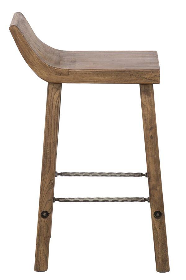 Kursi Bar Kayu Elegan Desain Minimalis Antik,kursi bar stool kayu,kursi bar stool besi,kursi bar stool informa,kursi bar stool bekas,kursi bar stool metal,harga kursi bar stool informa,tinggi kursi bar stool,ukuran kursi bar stool,harga kursi bar stool,kursi bar stool harga,jual kursi bar stool,model kursi mini bar dari kayu,model kursi kayu mini bar,model kursi bar dari kayu,model kursi bar,model kursi bar dari besi,contoh kursi bar,gambar kursi bar dari kayu,kursi bar kayu murah,gambar kursi bar,kursi bar kayu minimalis,ukuran kursi bar kayu,model kursi bar minimalis,desain kursi bar kayu,model kursi bar kayu