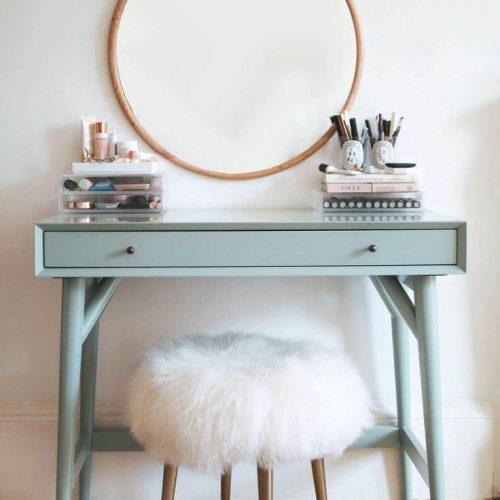 Meja Rias 80 cm Vintage Warna Hijau Elegan,meja rias kecil putih,meja rias kecil sederhana,meja rias kecil untuk anak,meja rias kecil dan harga,meja rias kecil berapa harganya,meja rias lampu kecil,ukuran meja rias kecil,harga meja rias kecil,meja rias kecil minimalis,meja rias kecil murah,meja rias anak kecil,meja rias aluminium kecil,meja rias kecil simple,meja rias ukuran kecil,meja rias elegan,meja rias unik,meja rias unik dan cantik,gambar meja rias kecil,harga pasaran meja rias kecil,harga meja rias lampu kecil,meja rias ukuran,jual meja rias kecil murah,meja rias kamar kecil,meja rias untuk kamar kecil,model meja rias kecil minimalis,harga meja rias murah kecil