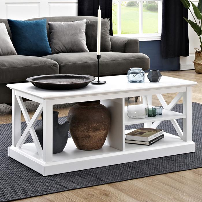 Meja Tamu Putih Kayu Minimalis Pakai Rak,meja tamu minimalis putih,meja ruang tamu putih,meja tamu warna putih,Meja Tamu Pakai Rak,Meja Tamu Pakai Rak Buku,Meja Tamu Antik,Meja Tamu Modern Klasik,Meja Tamu Minimalis Klasik,Jual Meja Tamu Putih,Harga Meja Tamu Putih,Desain Meja Tamu,Model Meja Tamu,Meja Ruang Tamu,Contoh Meja Ruang Tamu,meja tamu minimalis,meja tamu kayu minimalis terbaru,meja tamu kayu,meja tamu kayu jati,meja tamu kayu minimalis,meja tamu minimalis modern,meja tamu kayu minimalis modern,meja tamu minimalis hpl